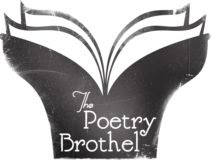 poetry brothel
