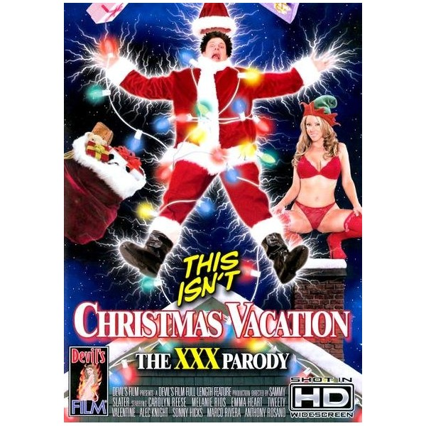 this-isn-t-christmas-vacation-the-xxx-parody