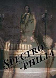 spectrophilia-727x1024